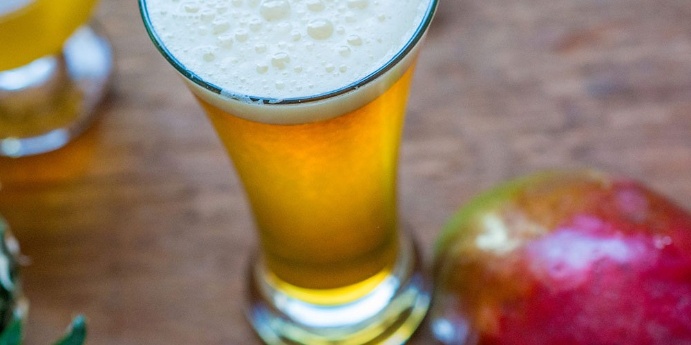 All-Is-Ripe-In-The-World-mango-ipa