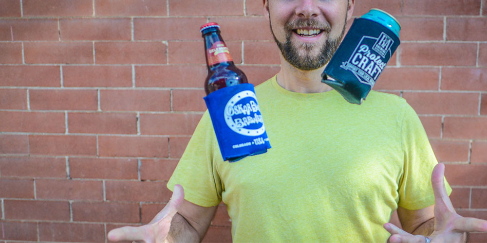 Science-Behind-the-Beer-Koozie-internal3