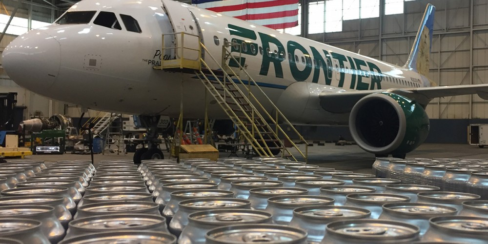 frontier-water-cans-puerto-rico