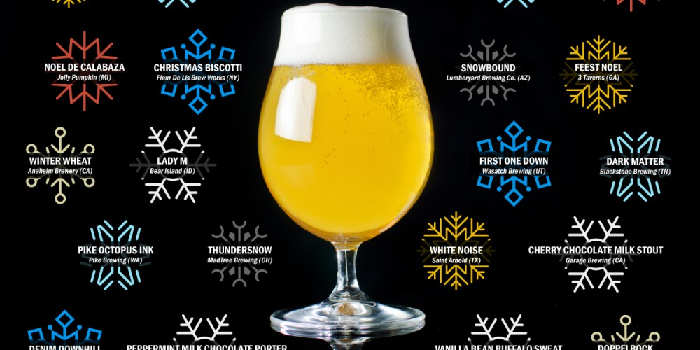 Winter_Beers-graphic