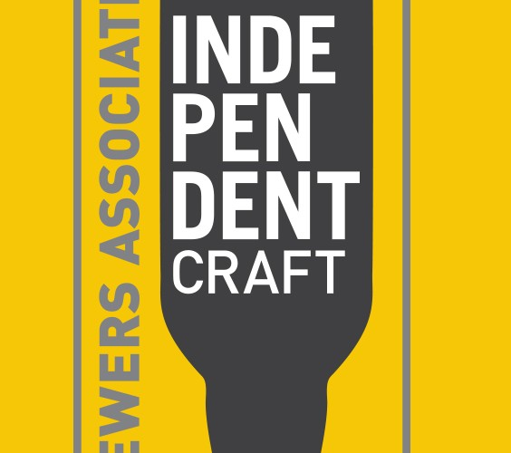 Independent-Craft-Brewer-Seal-BA