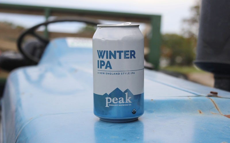 Peak-organic-brewing-winter-ipa