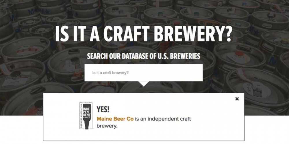 IsitaCraft-Brewery-Search-Engine-1200-1200x700