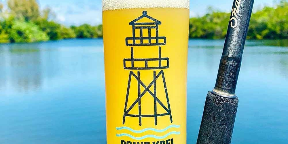 Point-Ybel-Beer-Local-Produce