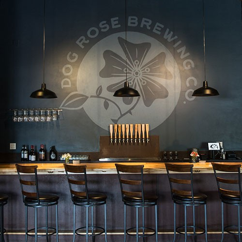 dog-rose-brewing-co