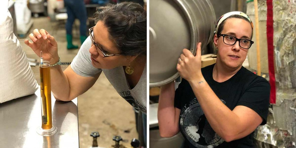 Lady-Justice-Brewing-Working