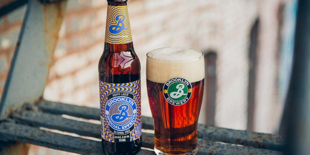 brooklyn-brewery-non-alcoholic-beer-b