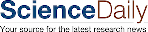 scidaily-logo-rss