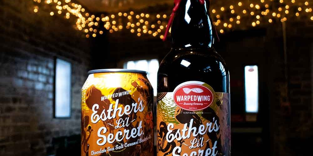 Warped-Wing-Esthers-Christmas-Ale