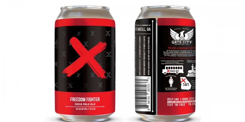 freedom-fighter-ipa-gate-city-human-trafficking-awareness-beer