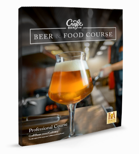 beer-food-course-professional2