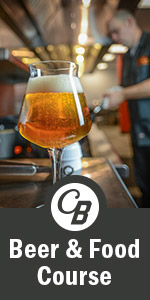 Beer_101_Course_Cornerstone2018